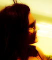 Freelancer Sabrina C. A. d. S.