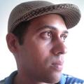 Freelancer Felipe A. B. M.