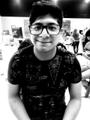 Freelancer Raymundo S.