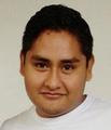 Freelancer Carlos O. B.