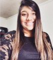 Freelancer Thayna C. d. O.
