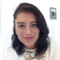 Freelancer María d. l. L. S. R.