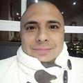 Freelancer Leonardo B. M.
