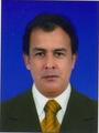 Freelancer Sigifredo S. R.