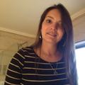 Freelancer Jeannette V. P.