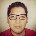 Freelancer José M. V. C.