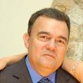 Freelancer Eduardo d. S. C.
