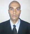 Freelancer Oscar R. C. S.