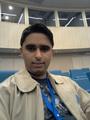 Freelancer Jignesh A.