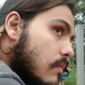 Freelancer Yuri N. C.
