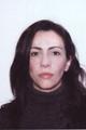Freelancer Bettina C.