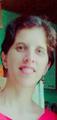 Freelancer Jorgelina R.