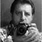 Freelancer José C. B. Z.