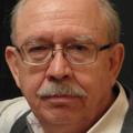 Freelancer Gustavo B.