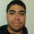 Freelancer Antonio T.