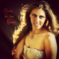 Freelancer Maria d. l. N. C.
