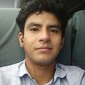 Freelancer Marcos T.