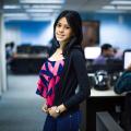 Freelancer Sarai H.