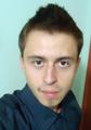 Freelancer Lucas G. S.
