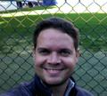 Freelancer Mário H.
