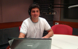 Freelancer Augusto L. N.