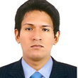 Freelancer Ricardo R. U. C.