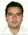 Freelancer David M. H. O.