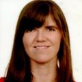 Freelancer Priscila F.