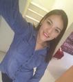 Freelancer Naomi M.