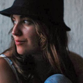 Freelancer María B. V. S.
