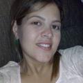 Freelancer Helga C. B. d. A.