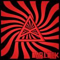 Freelancer BarLock E.