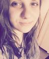 Freelancer Luciana B. T.