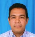 Freelancer Luis P. D.
