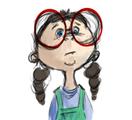 Freelancer Manuela R.