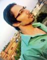 Freelancer Ali R.