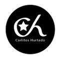 Freelancer Carlos H. G. d.