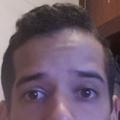 Freelancer Leonardo J.