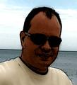 Freelancer Arturo S.
