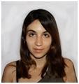 Freelancer Maria G. L.