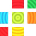 Freelancer Pixel W. L.