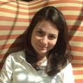 Freelancer Clarissa G.