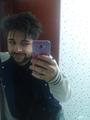 Freelancer Andrei r. g.