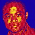 Freelancer Stélio R.