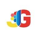 Freelancer JG S.