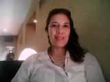 Freelancer Maria L. C. L.