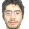 Freelancer Juan G. C.