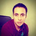 Freelancer Gilberto T.