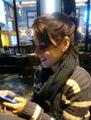 Freelancer Natalia M. G. e. C.