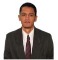 Freelancer Jose D'lucas